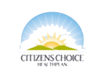 citizenchoice