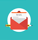 Email Marketing laws trump email list Opt in email Email database Buy email list from Amerilist