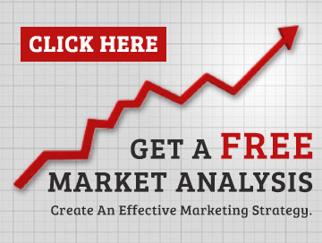 Get Free Market Analysis